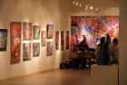 Mishin Gallery